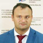 Константин Блохин