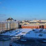 В Кремле не знают о задержании в Германии россиянина по «кокаиновому делу»