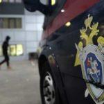 В московской квартире обнаружили тело мужчины с многочисленными ранами