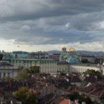Путин поздравил Болгарию с годовщиной освобождения страны от османского ига