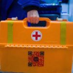 В Татарстане в двух ДТП погибли четыре человека