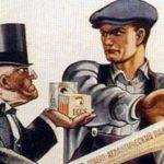 Тайные методы иностранных агентов для борьбы за власть