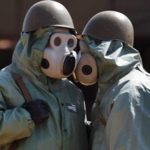 «Химические» санкции: выдержит ли российская валюта новый удар
