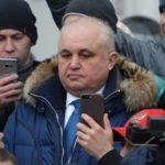 В Госдуме назвали задачи, стоящие перед врио главы Кузбасса