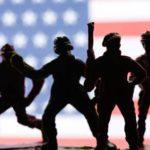 Депутат предложил запретить в России игрушки-копии военной техники США