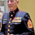 Умер актер, сыгравший сержанта Хартмана из «Цельнометаллической оболочки»