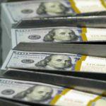 Что будет с долларом США