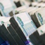 Взлеты и падения: финансовый блок правительства отчитался о доходах