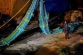 На Украине оштрафовали экипаж крымского судна «Норд»