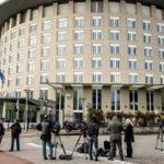 В Госдуме посетовали на отсутствие объективности в мировых организациях