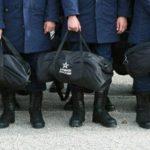 Конституционный суд разрешил магистрантам получать отсрочку от армии