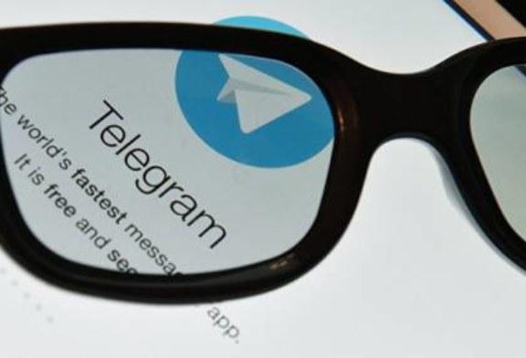 Роскомнадзор и Telegram встретятся в суде