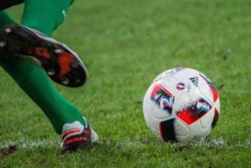 Российским футболистам рекомендовали не курить кальян, чтобы не провалить допинг-тестирование