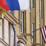 Премьер Турции сравнил с уличной дракой ситуацию между Россией и США
