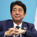 Япония одобряет отказ КНДР от ядерных испытаний