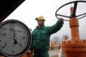 На газовом фронте ждут перемен