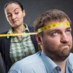 Ученые рассказали о влиянии уровня IQ на здоровье мужчин и женщин