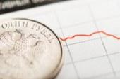 Эксперты разошлись во мнениях, ждет ли рубль новый «черный понедельник»