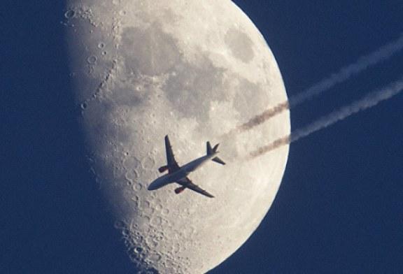 NASA закрыло проект разработки лунохода