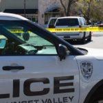 В Техасе объявили в розыск мужчину, подозреваемого в ранении трех человек