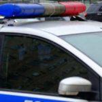 В Подмосковье мужчина выстрелил в продавщицу, не продавшую ему алкоголь