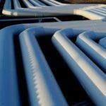 Борьба продолжается: решение Германии по «Северному потоку-2» огорчило «Нафтогаз»