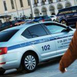 В России разработают законы против бегства пьяных водителей с места ДТП