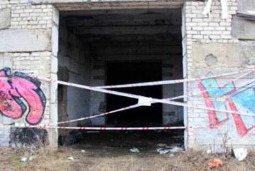 Мать, убившую своих детей в Нижегородской области, проверят на вменяемость