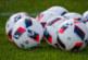 Африканский болельщик проспорил жену из-за победы «Манчестер Юнайтед» над «Сити»