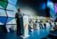 Путин, Прохоров, Воробьев и другие выступят на Российском Интернет-Форуме 2018