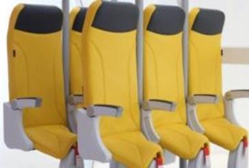 Почему в самолетах не бывает стоячих мест