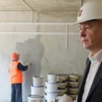 Новую школу и детский сад построят на севере Москвы
