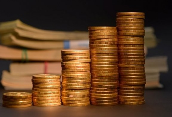 АКРА: равновесная ключевая ставка может опуститься ниже 6% к 2021 году