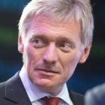 Песков заявил об отсутствии олигархов в России