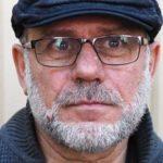 Басманный суд оставил в СИЗО экс-директора «Гоголь-центра»