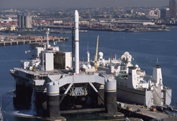 Закрытие сделки по покупке «Морского старта» отложили на две недели