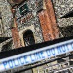 Москва разочарована ответом Лондона по «делу Скрипаля», заявил Рябков