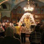 Песков высказался об инициативе создания украинской поместной церкви