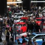 Почему мировые бренды не приедут на Московский автосалон-2018?