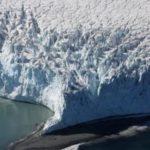 На краю света: хрупкая красота Антарктики