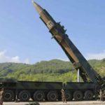 КНДР объявила о прекращении ядерных и ракетных испытаний