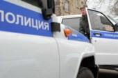 В Челябинской области майора полиции нашли мертвой в рабочем кабинете