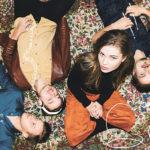 Tallin Music Week сблизил«детей» Игги Попа сИваном Дорном