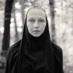 World Photography Awards: главный приз получили снимки паломниц