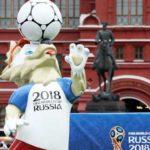 БойкотЧМ по футболу— не самое страшное, что готовит нам Запад
