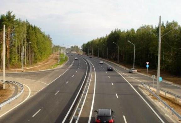 Каким регионам достанется шесть дорожных миллиардов?