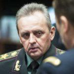 К изумлению НАТО украинская армия упорно лезет в петлю