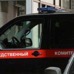 В Екатеринбурге мужчине предъявили обвинение в убийстве трех женщин