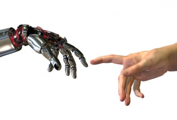 Российскому искусственному интеллекту зададут стандарты распознавания лиц