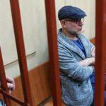 Фигуранта дела «Седьмой студии» Малобродского переведут под домашний арест